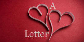 A-letter-for-you3